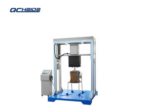 Drop Impact Test Machine For Chair