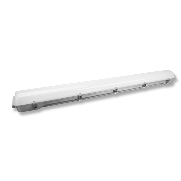 Stainless  Housing linear light