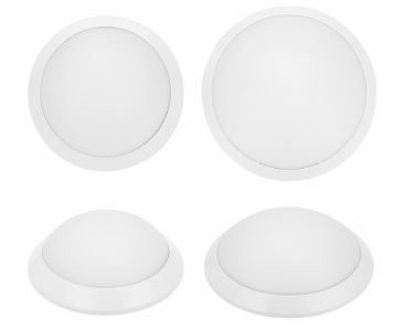 LED Ceiling Light 9001