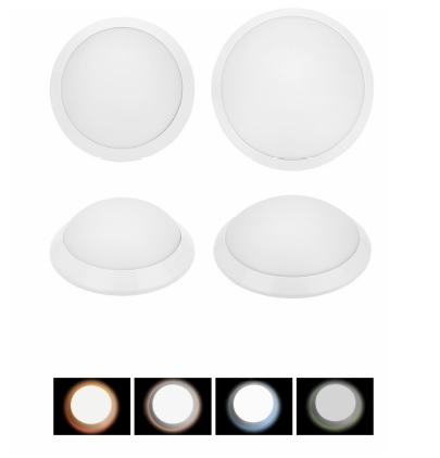 LED Ceiling Light 9003