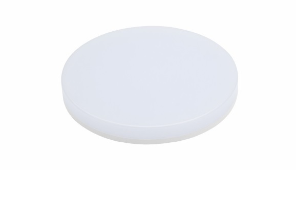LED Ceiling Light AC-280R