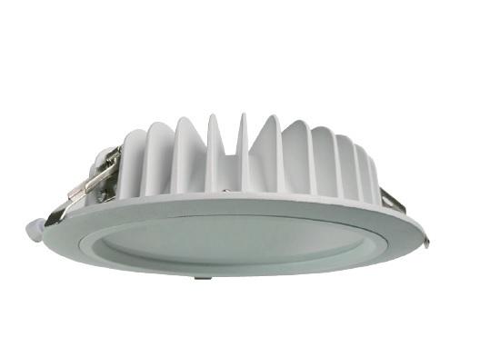 6 inches LED Down Light