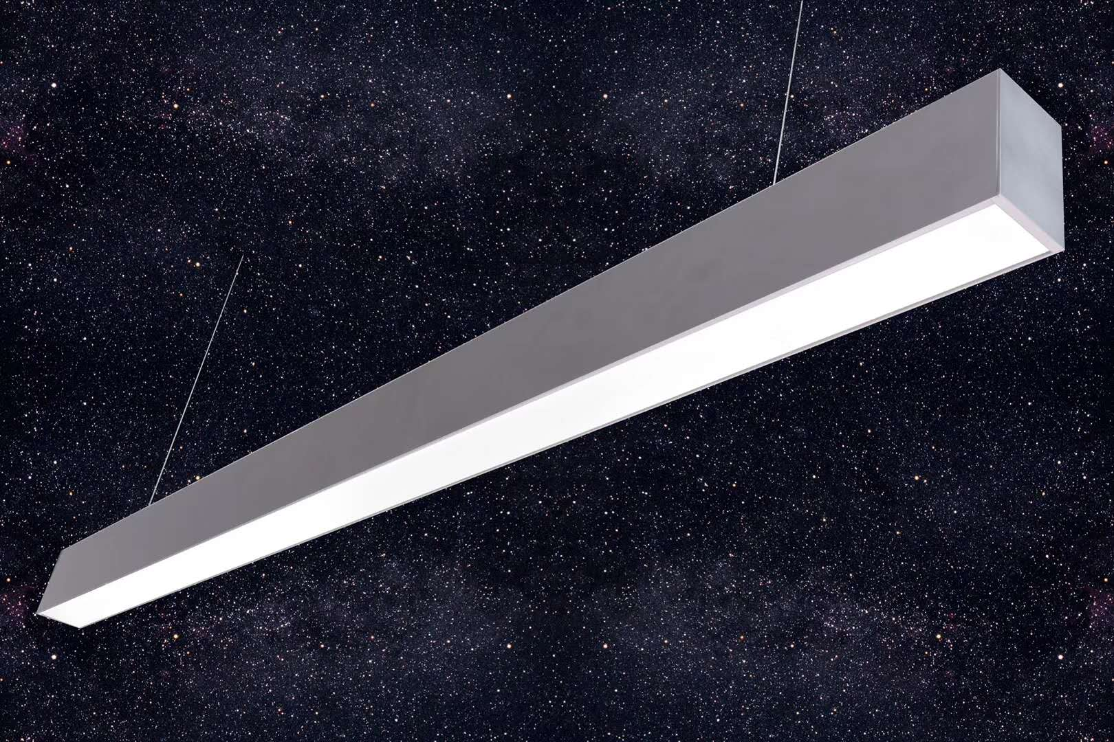 Linear Light LS5175
