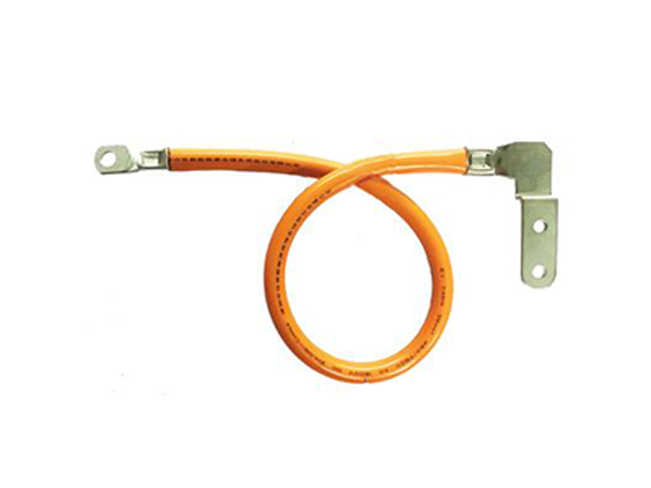 Connection Wire Harness for Battery Box