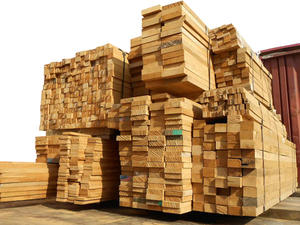 High quality dimension lumber munufacturers