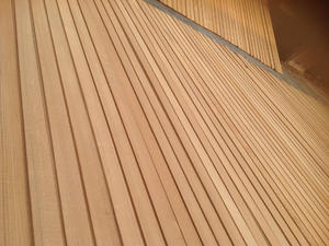 High quality Teak Decks wholesalers