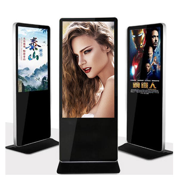 Factory supply digital signage media player box for sale
