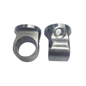 CNC Turning Machining Parts for Japan Market Suzuki Motorcycle Part