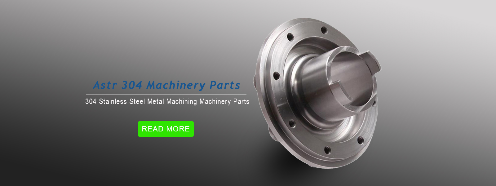 astr 304 machinery parts