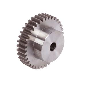 Transmission Spur Gear
