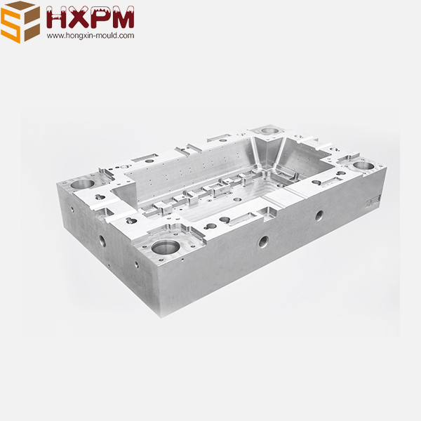 Mould Base supplier
