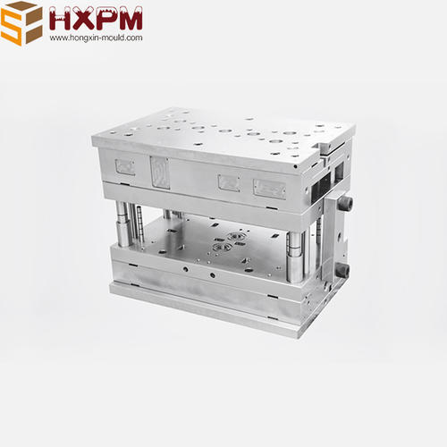 Original Mold base supplier