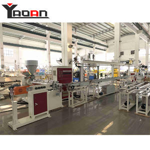 Electricity use PVC coated aluminum copper wire making machine  manufacturers