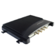 XY-0068 RFID Fixed Reader