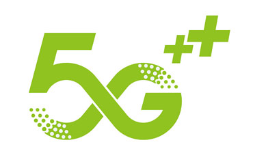 Chinas three major operators 5G brand LOGO released, winning the 5G battle