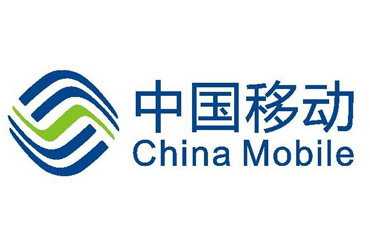 China Mobile 80 billion government business structure adjustment