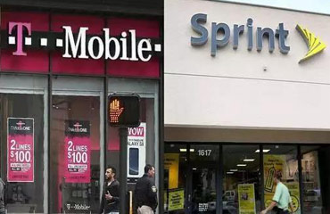 T-Mobile merges with Sprint: Can you slow down their 5G anxiety?