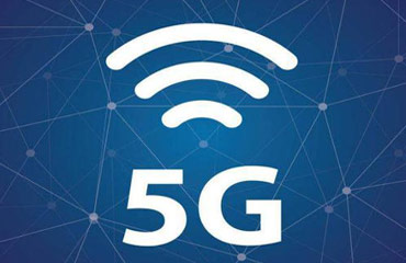 A beautiful 5G future needs more fiber optic connections