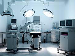 Tips for individuals to purchase medical devices