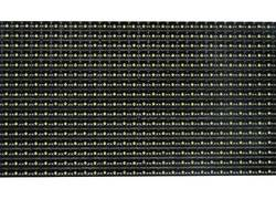 outdoor led module