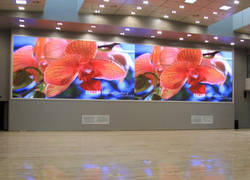 P1.9 indoor HD LED display