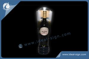 Wein-Universal Stahl LED Display
