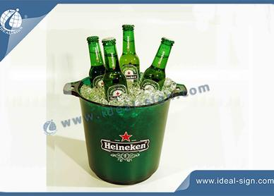ice bucket