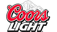 Coors свет
