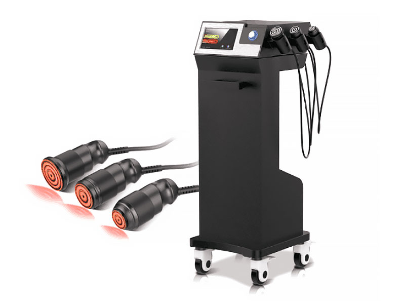 Professional radio frequency machine JF304