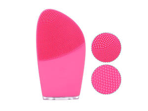 Facial Cleansing Brush SC512