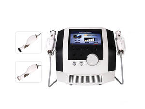 Facial skin rejuvenation machine Plasma device manufacturer