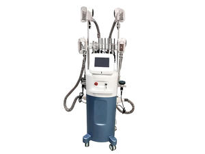 Best Cellulite removal machine JF606 exporter