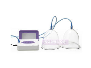Top quality Breast enlargement machine FX037 supplier