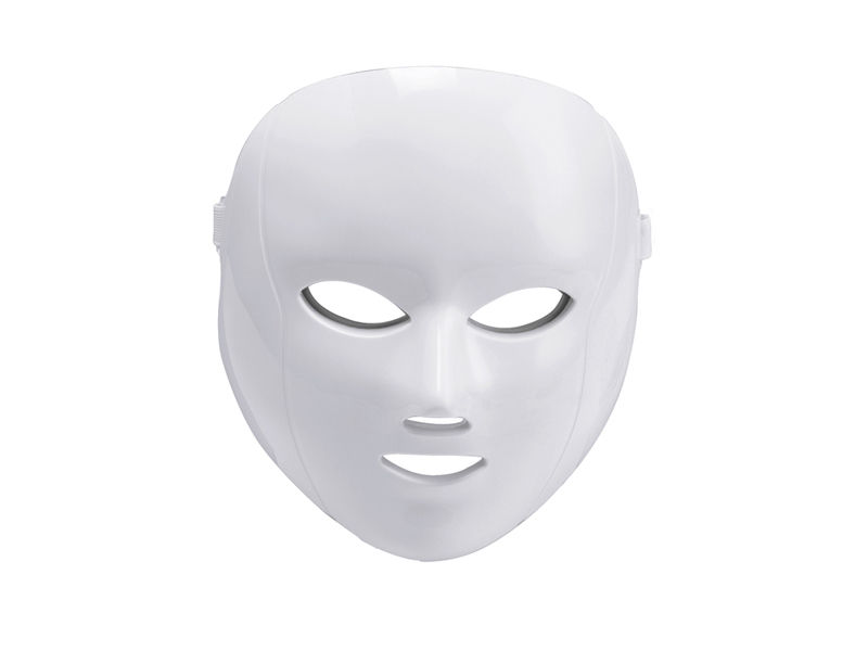 Led light therapy mask SC353