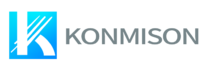 Guangzhou Konmison Electronic Technology Co.,LTD