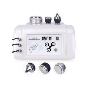 Fat Removal Cavitation Slimming Beauty Machine