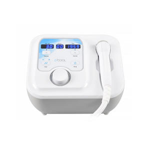 Konmison cooling System Facial skin rejuvenation machine