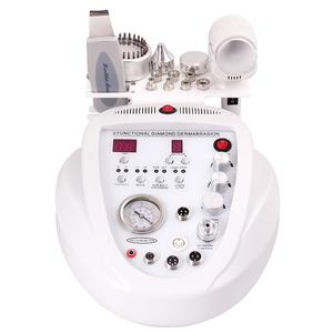 LB106 Professional Multipurpose 5 In 1 Skin Care Machine