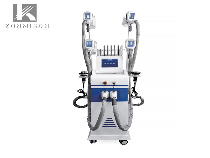JF605 Cryolipolysis machine