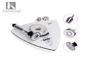 LB056B Face & Body & Eye RF Face Lifting Beauty Machine