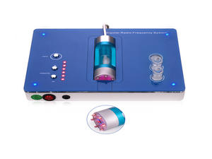 LB244 Portable RF Face Lifting Beauty Machine