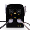 EN064 Portable IPL&RF body hair removal machine