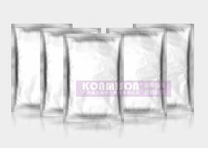 PJ040 Anti-freezing Membrane