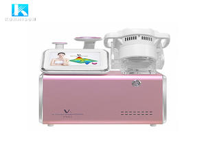 Konmison  V5 HIFU Cavitation Vacuum  RF Slimming Machine
