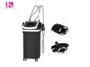 Konmison  Vacuum RF body shaping beauty machine