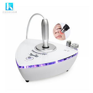 LB056 RF Face Lifting Beauty Machine