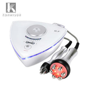 Konmison Top quality radio frequency machine LB148B manufacturer