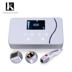 Konmison Portable RF face lifting beauty machine for spa&salon&home use