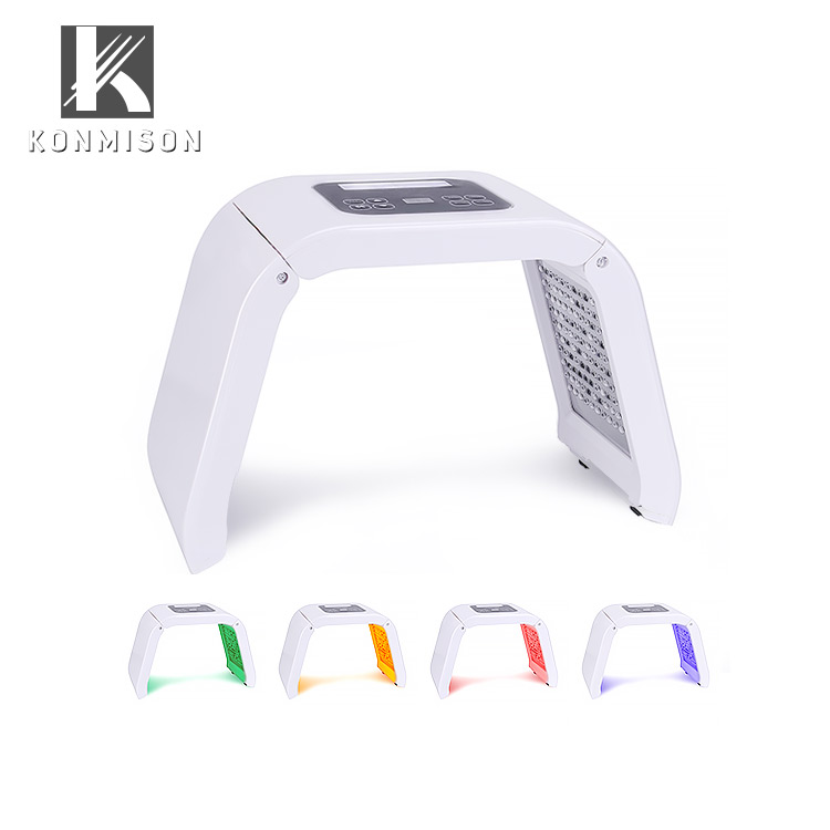 LB215C LED light beauty machine