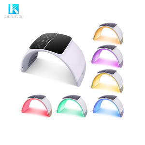 LB281 Skin Lightening Treatment Device